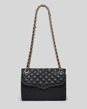 Quilted Affair RM
