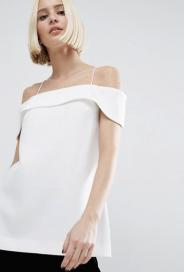 http://us.asos.com/asos/asos-minimal-cold-shoulder-top/prd/7340672?CTAref=Recently+Viewed&clr=White