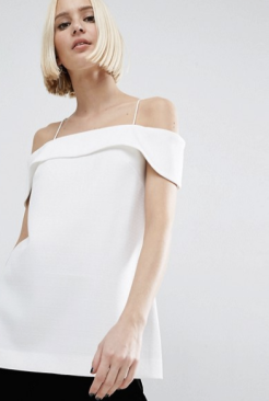 http://us.asos.com/asos/asos-minimal-cold-shoulder-top/prd/7340672?CTAref=Recently+Viewed&clr=White