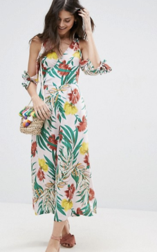 http://us.asos.com/asos/asos-cold-shoulder-jumpsuit-in-tropical-print/prd/7764532?CTAref=Recently+Viewed&clr=Multiprint