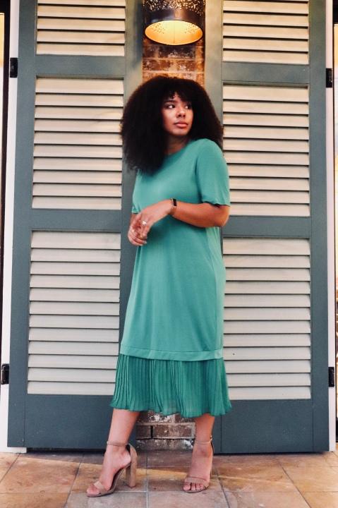 http://us.asos.com/asos-maternity/asos-design-maternity-midi-t-shirt-dress-with-pleated-hem/prd/9291375?r=1