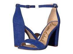 https://www.zappos.com/p/sam-edelman-yaro-ankle-strap-sandal-heel-sailor-blue-kid-suede-leather/product/8828722/color/613521