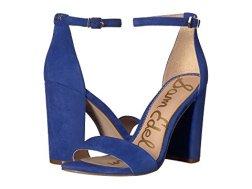 https://www.zappos.com/p/sam-edelman-yaro-ankle-strap-sandal-heel-sailor-blue-kid-suede-leather/product/8828722/color/613521