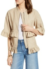 https://www.nordstromrack.com/shop/product/2548038?color=TAN%20THREAD&sid=545655&aid=58012&mid=2394078454&utm_source=pepperjam&utm_medium=affiliate&utm_content=rack&utm_campaign=58012&utm_channel=affiliate_acq_p