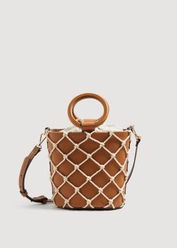 https://shop.mango.com/us/women/bags-handbags/net-tote-bag_33005696.html?c=CU&n=1&s=accesorios.accesorio;40,340,440