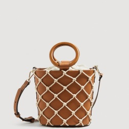 https://shop.mango.com/us/women/bags-handbags/net-tote-bag_33005696.html?c=CU&n=1&s=accesorios.accesorio;40,340,440