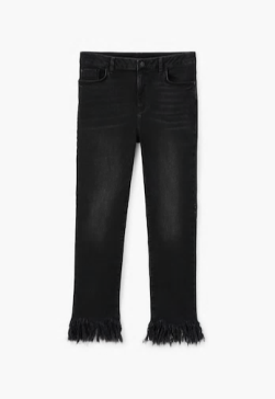 https://shop.mango.com/us/women/jeans-skinny/frayed-edges-jeans_23033037.html?c=TN&utm_source=bing&utm_medium=cpc&ptaid=pla-4578778748895452&pgrid=1202866043087324&talla=42&msclkid=b879819e592e19f20b0bdac42645202d