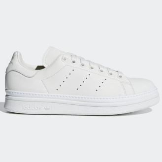 https://www.adidas.com/us/stan-smith-new-bold-shoes/AQ1087.html