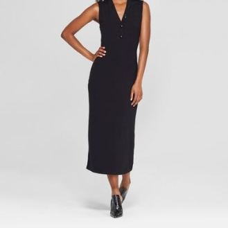 https://www.target.com/p/women-s-sleeveless-button-knit-midi-dress-who-what-wear-153-black/-/A-53619787?preselect=53518432#lnk=sametab