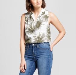 https://www.target.com/p/women-s-any-day-botanical-sleeveless-shirt-a-new-day-153-cream/-/A-53480382?preselect=53140444#lnk=sametab