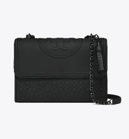 https://www.toryburch.com/fleming-matte-convertible-shoulder-bag/39928.html?cgid=handbags-fleming&dwvar_39928_color=001