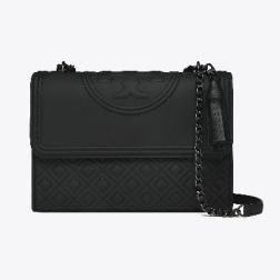 https://www.toryburch.com/fleming-matte-convertible-shoulder-bag/39928.html?cgid=handbags-fleming&dwvar_39928_color=001