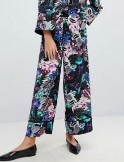 http://us.asos.com/monki/monki-tropical-floral-print-wide-leg-pants/prd/8974083