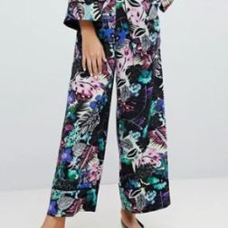 http://us.asos.com/monki/monki-tropical-floral-print-wide-leg-pants/prd/8974083