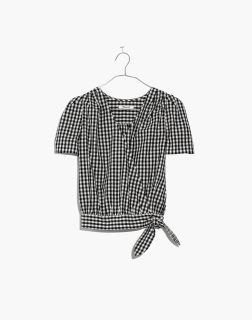 https://www.madewell.com/short-sleeve-wrap-top-in-gingham-check-J2981.html?position=5&position=5#q=gingham&lang=default&start=1